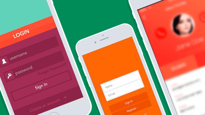 How to produce the worst app ever: 10 bad advice