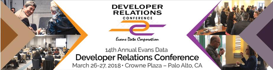 DevRel Conference
