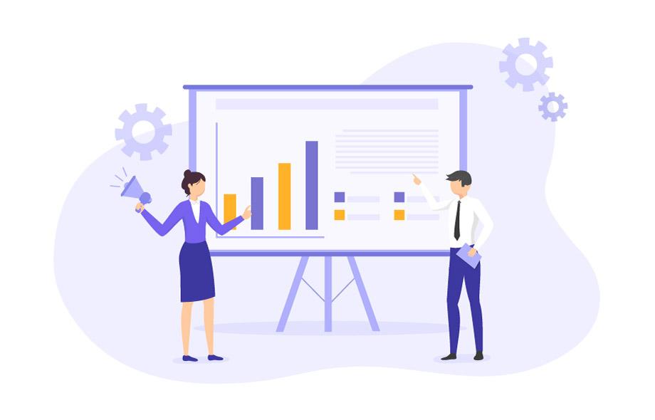 SEO for e-commerce platform