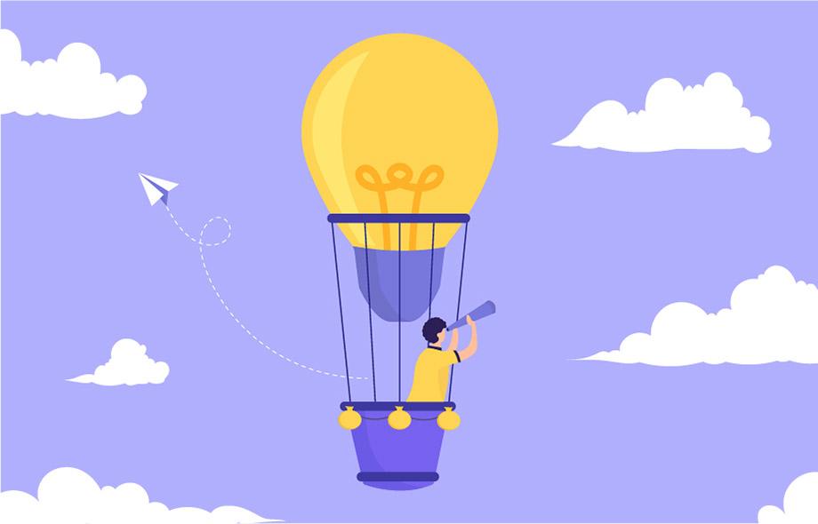 Find a developer to build a e-commerce platform
