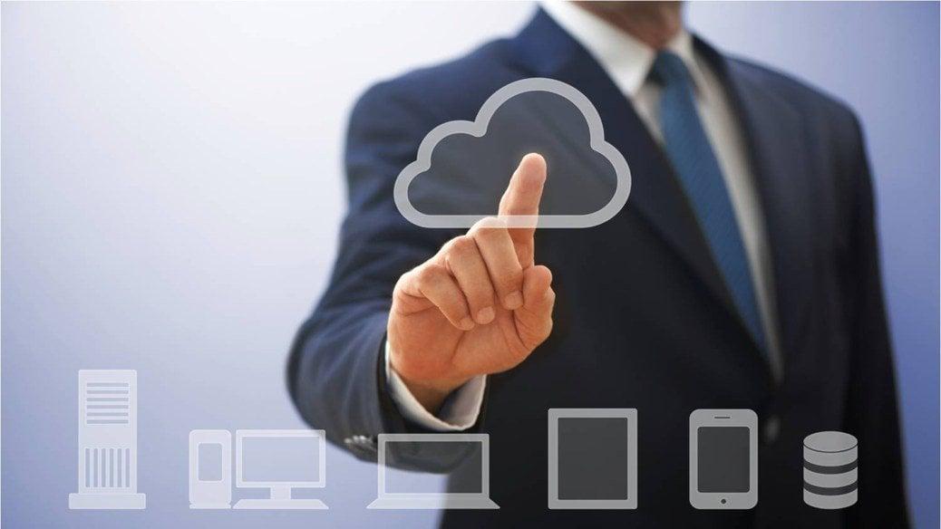 Cloud Technologies image
