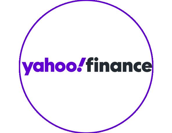 Yahoo reward