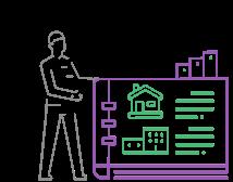 Catalogue of properties